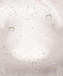 9061 hydrovit base gel van Mistero Milano