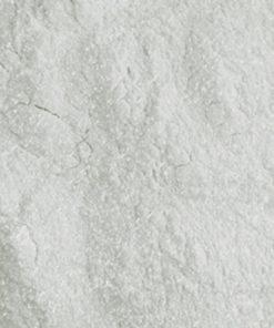 polymeer acryl transparant of doorzichtig van mistero milano esperto