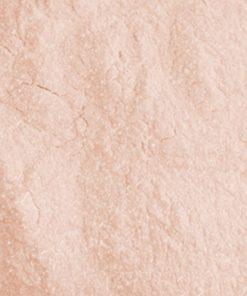 cover standaard beige acryl poeder van Mistero Milano