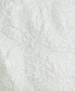 white fantastico bianco poeder white van mistero milano