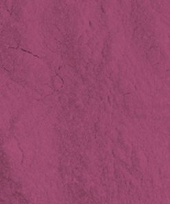 PIGMENTO ROSA color acryl mistero milano