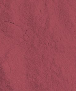 PIGMENTO ROSSO color acryl mistero milano kleur