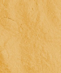 ARANCIONE PASTELLO color acryl geel oranje mistero milano