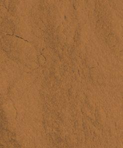PIGMENTO MARRONE color acryl mistero milano