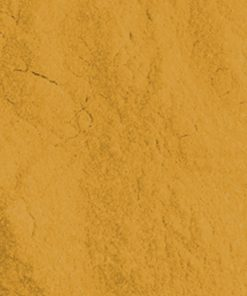 PIGMENTO GIALLO color acryl mistero milano