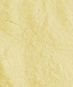 GIALLO PASTELLO color acryl mistero milano geel oranje