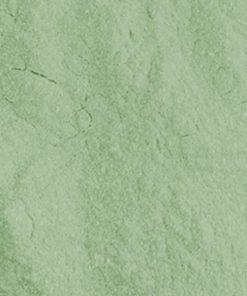 VERDE PASTELLO color acryl munt groen mistero milano