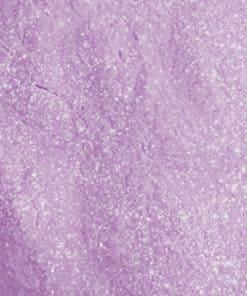 POLVERE VIOLA color acryl 9819 purper paars mistero milano