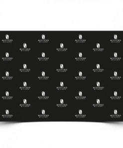 foto achtergrond nagels mistero milano logo zwart