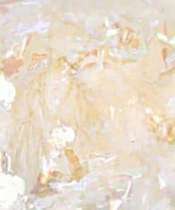 cosmo effect mistero milano glam 5018