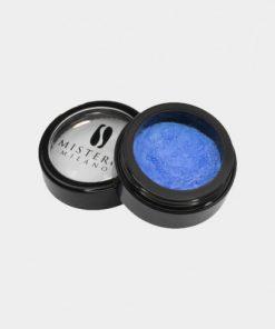 thermo effect nail art mistero milano 5031 cobalt